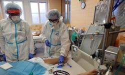 srbija-jedno-lice-preminulo-novih-75-slucajeva-zaraze-korona-virusom