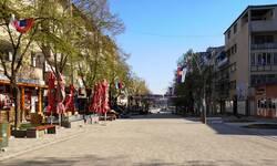 nove-mere-kosovske-vlade-ukinuto-ogranicenje-kretanja-rad-ugostiteljskih-objekata-do-2330