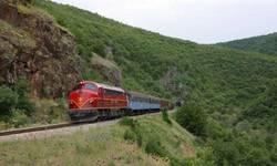 zeleznicka-linija-pristina-drac-medu-projektima-kosovske-i-vlade-albanije