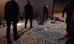 nastavljena-operacija-karacevo-uhapsene-jos-22-osobe-sirom-kosova
