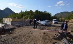 zaustavljena-izgradnja-mosta-u-mitrovici-izvodac-nije-imao-dozvolu