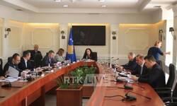 danas-sastanak-predsednistva-kosovske-skupstine-2