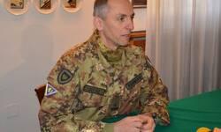 komandant-kfora-najveci-izazov-na-kosovu-etnicke-napetosti-korupcija-kriminal