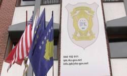 pik-suspendovao-55-policajaca-za-devet-meseci