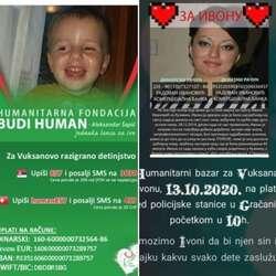 humanitarni-bazar-za-vuksana-i-ivonu-sutra-u-gracanici