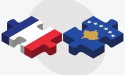 francuska-i-dalje-protiv-vizne-liberalizicije-za-gradane-kosova