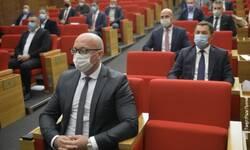 predstavnici-srba-sa-kim-najavljuju-napustanje-kosovskih-institucija-ako-se-ne-formira-zso