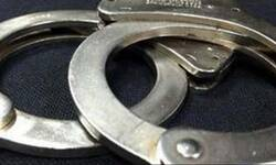 jos-dve-osobe-uhapsene-u-sklopu-slucaja-karacevo