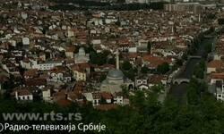 prizren-obnova-duhovnog-prostora-u-gradu-na-bistrici
