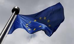 odrzan-cetvrti-sastanak-komiteta-za-stabilizaciju-i-pridruzivanje-izmedu-eu-i-kosova