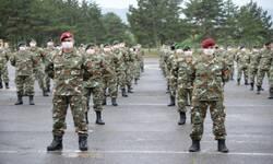 vojska-severne-makedonije-prvi-put-u-misiji-na-kosovu