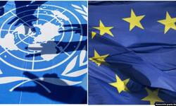 evropske-drzave-dijalog-uz-posredstvo-eu-jedina-odrziva-opcija-za-sporazum