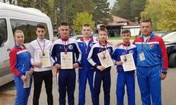 za-mitrovicke-karatiste-tri-bronzane-medalje
