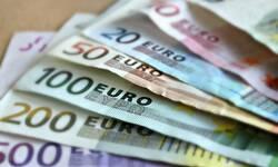 pristinski-mediji-radniku-elkosa-na-putu-do-banke-ukradene-hiljade-evra
