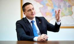 ruzic-ministar-prosvete-toncev-ministar-bez-portfelja