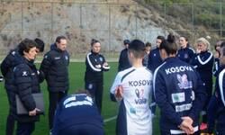 kvalifikacije-za-euro-2021-kosovske-fudbalerke-veceras-u-pristini-protiv-holandije