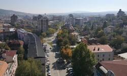 bez-fiskalnih-racuna-na-severu-kosova-mnoge-firme-ne-placaju-porez