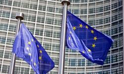 kosovska-delegacija-otputovala-u-brisel-nije-obavestena-da-ce-se-razgovarati-o-zso