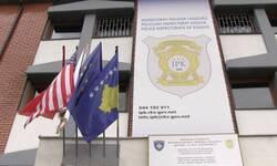 pik-preporucuje-suspenziju-sedam-policajaca-u-dakovici
