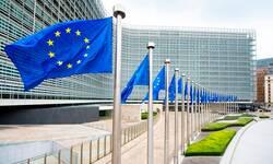 delegacije-beograda-i-pristine-u-briselu-o-potrazivanjima-i-imovini