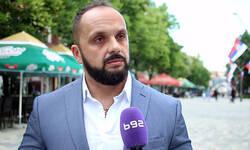 milan-radojevic-kandidat-za-gradonacelnika-severne-mitrovice