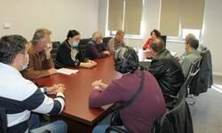 prvi-zvanicni-sastanak-prestavnika-opstine-i-korisnika-nelegalnih-objekata