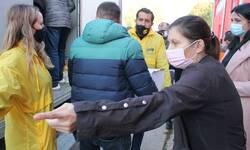 severna-mitrovica-uruceni-paketi-pomoci-socijalno-ugrozenim-porodicama
