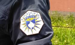 kp-ometanja-policajaca-u-vrsenju-duznosti-ilegalna-trgovina-i-ulazak-na-kosovo-posedovanje-narkotika