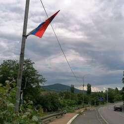 za-osam-meseci-na-severu-kosova-55-saobracajnih-nezgoda-najvise-u-leposavicu