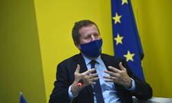 pomoc-eu-u-iznosu-od-11-miliona-evra-za-privatni-sektor-i-obdanista-na-kosovu