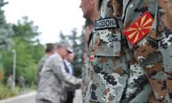 kontingent-vojske-severne-makedonije-otputovao-na-kosovo