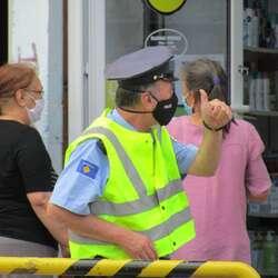 radovic-odluke-kosovske-vlade-sprovode-se-i-na-severu-kosova