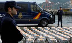 akcija-dea-u-spaniji-uhapseni-srbi-zbog-pola-tone-kokaina
