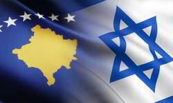 ambasador-izraela-u-tirani-priznacemo-kosovo