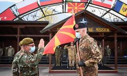 vojnici-iz-severne-makedonije-postali-deo-kfor-a