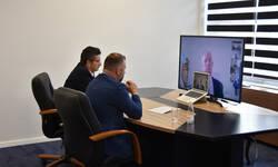 odrzana-video-konferencija-o-povratku-i-integraciji-raseljenih