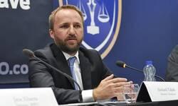 kosovo-preko-albanije-planira-medunarodnu-istragu-protiv-srbije