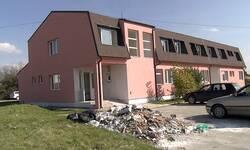 ima-li-kraja-gradnji-objekta-za-srpske-institucije-u-ugljaru