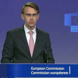 eu-pozdravlja-tacijevu-odluku-o-saradnji-sa-specijalnim-sudom