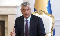 sta-se-desava-na-politickoj-sceni-kosova-posle-odlaska-tacija-u-hag