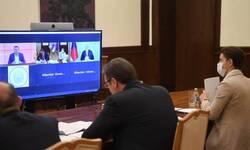 rama-i-zaev-pozdravili-prikljucenje-kosova-mini-sengenu
