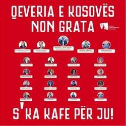 udruzenje-ugostitelja-kosovskoj-vladi-nemate-razumevanje-za-nas-nema-kafe-za-vas