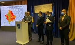 od-sutra-na-snazi-nove-antikovid-mere-kosovske-vlade
