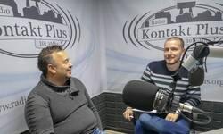 kosovska-mitrovica-ponovo-ima-svoj-zenski-kosarkaski-tim-zkk-trepca