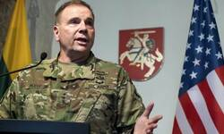 general-hodzis-previse-je-onih-koji-zele-haos-nije-srbija-ista-kao-1999-ali-nisu-ni-sad