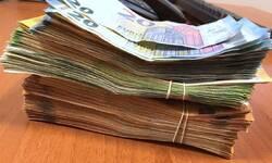 merdare-spreceno-krijumcarenje-30000-evra