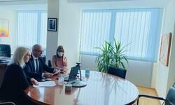 rakic-sa-direktorkom-mirovnog-korpusa-i-predstavnicima-svetske-banke