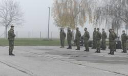 ispracen-34-hrvatski-kontingent-u-nato-operaciju-kfor-na-kosovu