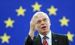 borel-eu-ocekuje-od-srbije-i-kosova-da-ne-presele-ambasade-u-jerusalim