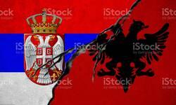 drzavljani-albanije-od-danas-mogu-u-srbiju-samo-sa-licnom-kartom